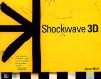 Shockwave 3D. CD-ROM included.pdf