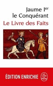Jaume 1er d'Aragon - Le Livre des faits.