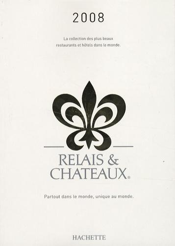 Jaume Tàpies - Relais et Châteaux.