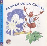 Jaumet Demèsa - L'estelum. 1 CD audio