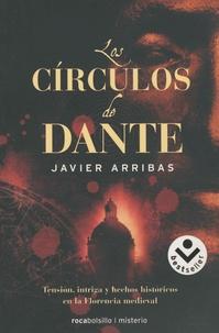 Javier Arribas - Los circulos de Dante.