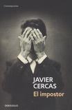 Javier Cercas - El impostor.