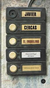 Javier Cercas - El inquilino.