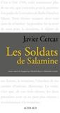 Javier Cercas - .