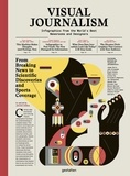 Javier Errea - Visual journalism infographics from the world's best newsrooms and designers.