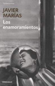 Deedr.fr Los enamoramientos Image