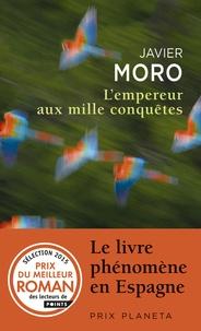 Birrascarampola.it L'empereur aux mille conquêtes Image