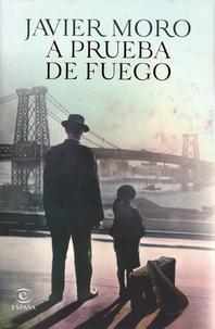 Javier Moro - Sueños de grandeza - La aventura americana de Rafael Guastavino.