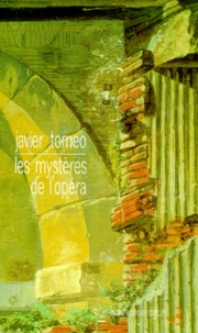 Javier Tomeo - .