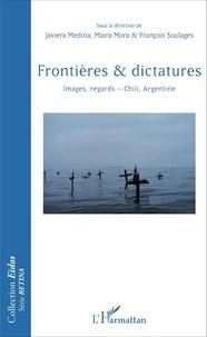Frontières & dictatures - Images, regards : Chili, Argentine.pdf