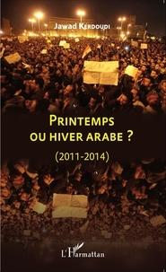 Printemps ou hiver arabe ? (2011-2014).pdf