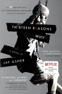 Corridashivernales.be Thirteen Reasons Why Image