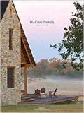 Jay Baker - Making Things - Jay Baker Architects.