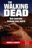 Jay Bonansinga - Une journée comme une autre.