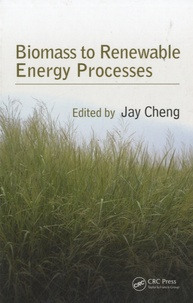 Biomass to Renewable Energy Processes.pdf