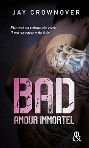 Histoiresdenlire.be Bad Tome 4 Image
