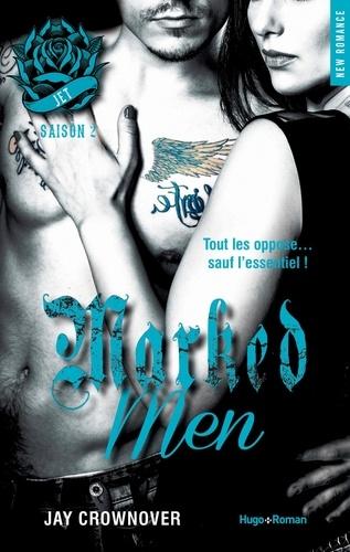 Marked Men Saison 2 (Extrait offert)