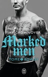 Jay Crownover - Marked men Tome 5 : Rowdy.