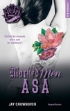 Jay Crownover - Marked men Tome 6 : Asa.