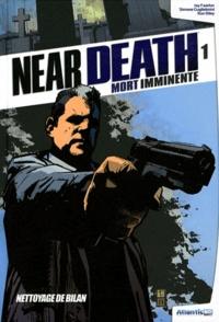 Near death Tome 1.pdf