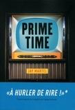 Jay Martel - Prime time.