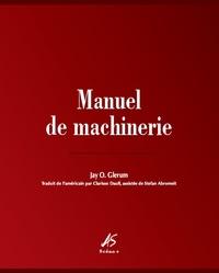 Manuel de Machinerie.pdf
