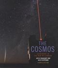 Jay Pasachoff et Alex Filippenko - The Cosmos - Astronomy in the New Millenium.
