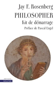 Philosopher - Kit de démarrage.pdf