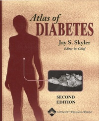 Atlas of Diabetes. 2nd Edition.pdf