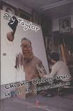 Jay Taylor - Le Fils du Generalissimo - Chiang Ching-kuo et les révolutions en Chine et à Taiwan.