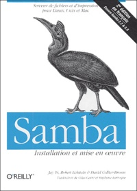 Jay Ts et Robert Eckstein - Samba.