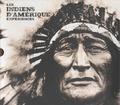 Jay Wertz - Les Indiens d'Amérique - Expériences.