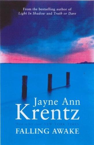 Jayne-Ann Krentz - Falling Awake.