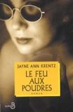 Jayne-Ann Krentz - .