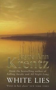 Jayne Ann Krentz - White Lies - Number 2 in series.