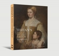 Jaynie Anderson - Titian's hidden double portrait.