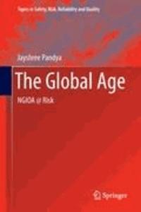 Jayshree Pandya - The Global Age - NGIOA @ Risk.