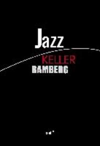 Jazz Keller Bamberg.