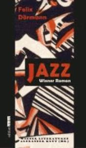 Jazz - Wiener Roman.