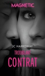 Troublant contrat.pdf