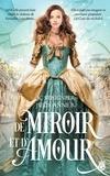 JC Staignier et Julie-anne B - De Miroir et d'Amour.