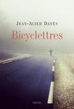 Jean-Acier Danes - Bicyclettres.