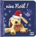 Jean Adams et Melissa Cruickshank - Vive Noël !.
