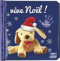Vive Noël!.pdf