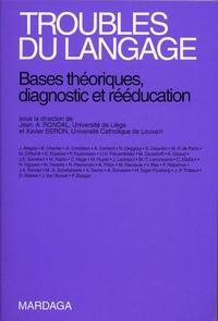 Jean-Adolphe Rondal et  Collectif - .