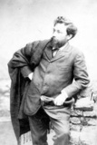 Jean Aicard - Maurin des Maures.