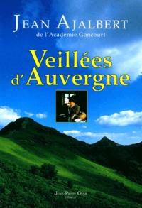 Jean Ajalbert - .