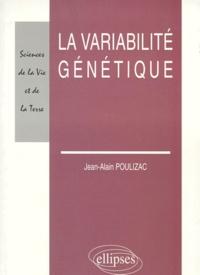 Rhonealpesinfo.fr La variabilité génétique Image