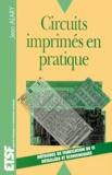 Jean Alary - .