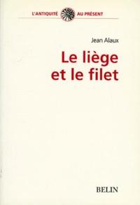 Jean Alaux - .
